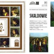 12-13 czeski LP