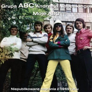 ABC 1969 booklet-1