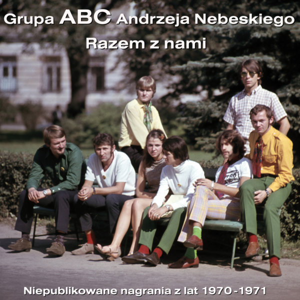 ABC 1970-71 booklet-1