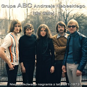 ABC 1971-73 booklet-1