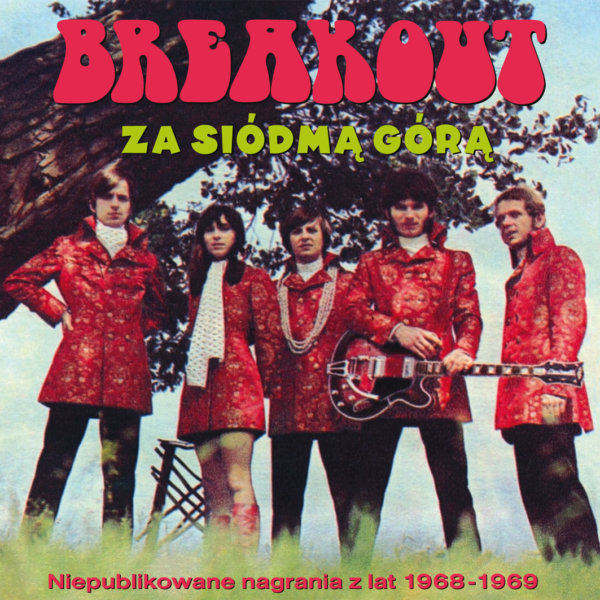 Breakout CD booklet-1