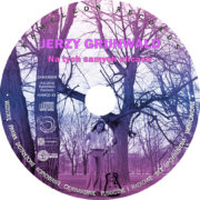 Grunwald label CD