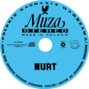 label NURT