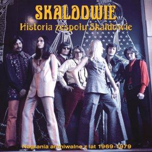 Skaldowie 69-79 booklet-1
