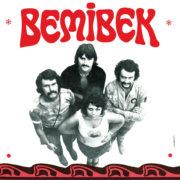 bemibek booklet-1