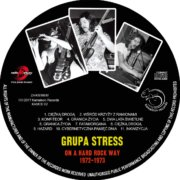 label CD 2