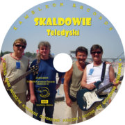 label DVD