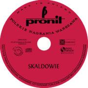 label skaldowie