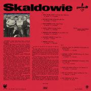skaldowie booklet-24