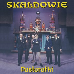skaldowie pastoralki booklet-1