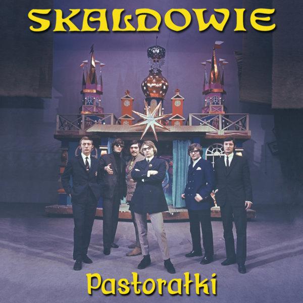 skaldowie pastoralki booklet-1
