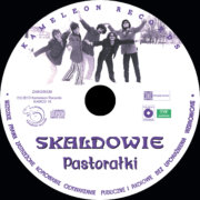 pastoralki label