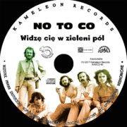 label CD