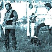 12-13 fotki Blues & Rock 1972