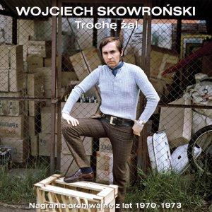skowroński 1970-73 front