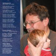 skaldowie dzieciom booklet2