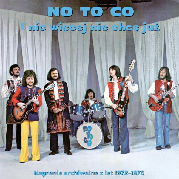 NO TO CO 1972-76 booklet-1