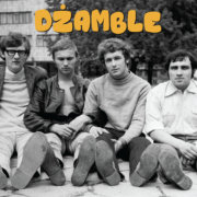 dzamble booklet