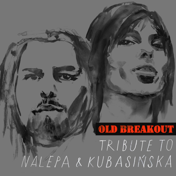 old breakout front +