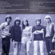 ABC german 1971 back