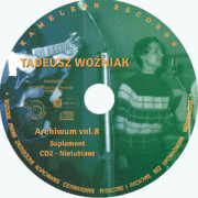label CD 2