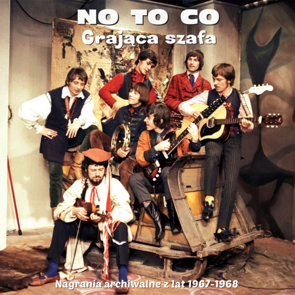NO TO CO booklet-1