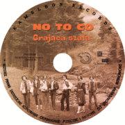 label CD +