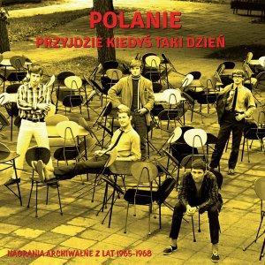 POLANIE front