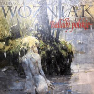 ballady polskie